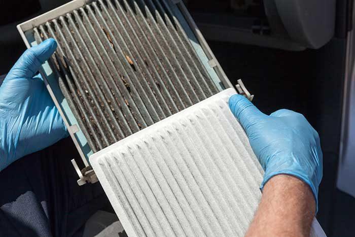 Quality Mold Remediation Nebraska Midwest Clean Air